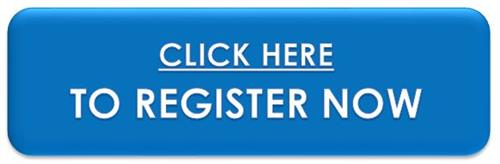 "Button: ""Click here to register now"""